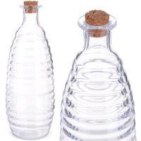 """28096 Бутылка для масла 650 мл стекло LR (х36) """"MAYER & BOCH"""""""