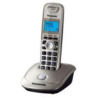 Беспроводной телефон Panasonic KX-TG2511RUM