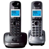 Беспроводной телефон Panasonic KX-TG2512RU2