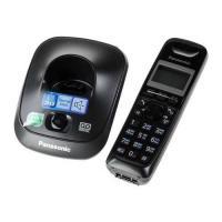 Беспроводной телефон Panasonic KX-TG2521RUT