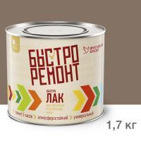 БЫСТРОЛАК палисандр 1,7 к