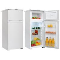 """Холодильник """"САРАТОВ-264"""" (КШД-150/30)"""