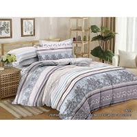 Комплект постельного белья. 2 (жатка) 1503