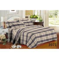 Комплект постельного белья. 2 (жатка) 3971