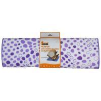 Коврик для сушки посуды из микрофибры MDM-01-XL арт. 310261