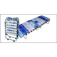 Кровать-тумба раскладная КТР-1 (ЛМ)