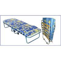 Кровать-тумба раскладная КТР-1 (ЛП)