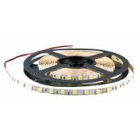 Лента светодиодная SMD5050-60-20-12-144-6000 60LED/м, IP20, 12В, 14,4Вт, (У) 6000К, TDM (SQ0331-0105