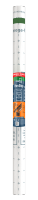 Megaflex ParoStop (ш.1,60 м - 70 м.кв.) пароизоляционная двухслойная пленка