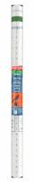 Megaflex VlagoStop (ш.1,50 м - 70 м.кв.) гидро-пароизоляционная двухслойная пленка