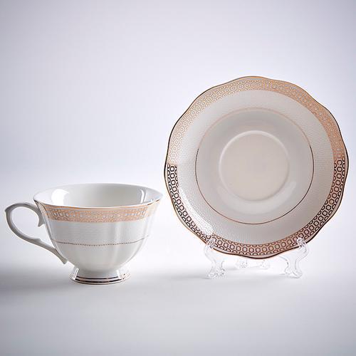 МР063P/6  Набор чайный 12 пр. 240 мл  (6)