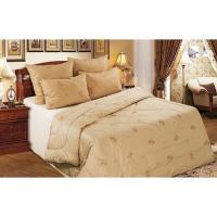 Одеяло Верблюжье 2,0 спальное (облегченное)