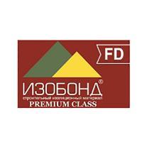 "Пароизоляция ""Изобонд"" FD premium class 70 м2"
