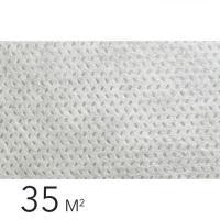 Пароизоляция NANOFLEX  C (35 м2)