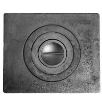 Плита П1-3 г. Тверь (410*340)