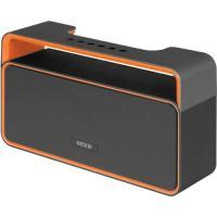 Портативное аудио MYSTERY MBA-613UB Grey/Orange