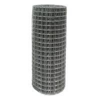 Сетка сварная 50х50 d1,4мм (1,5х25м) г.Пенза