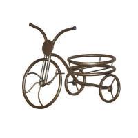 """Цветочница """"Велосипед-1"""" ЦВ-001"""