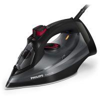Утюг Philips GC2998/80